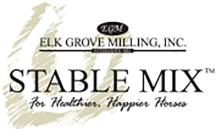 elk-grove-milling2