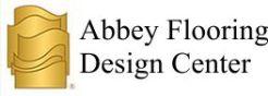 Abbey Flooring web