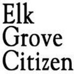 Citizen_Logo_400x400