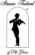 Strauss Logo