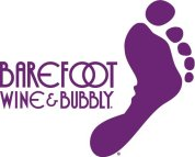 barefoot-eps