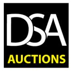 dsa-auctions