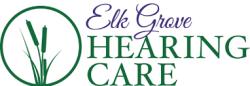 elk-grove-hearing-care