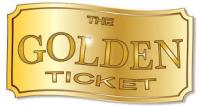 golden-ticket-image2