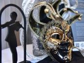 mask-and-johann2