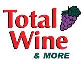 total-wine-2